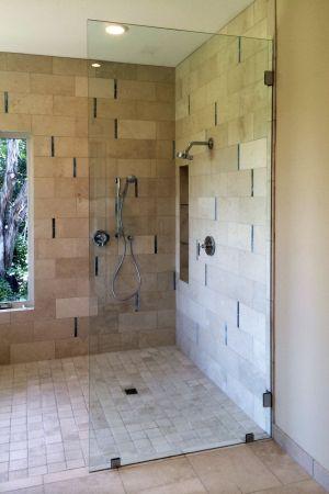 Carrollton Shower Doors Shower Glass Carrollton Tx
