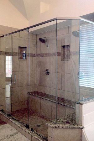 Lewisville Shower Doors Shower Glass Lewisville Tx